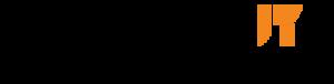Logo La dolce vITa Cape Town